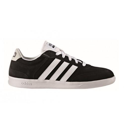 Adidas Cross Court №41 - 47