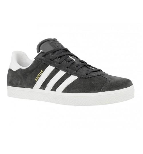 Adidas Gazelle 2.0 №36.2/3 - 40