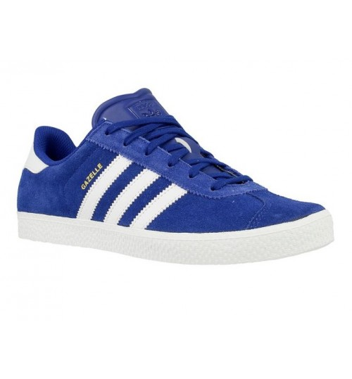 Adidas Gazelle 2.0 №36 - 40