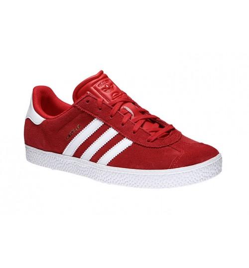 Adidas Gazelle 2.0 №36.2/3 и 37.1/3