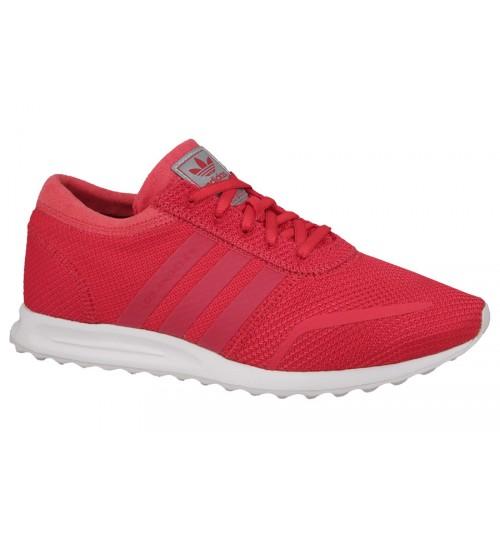 Adidas Los Angeles №37.1/3