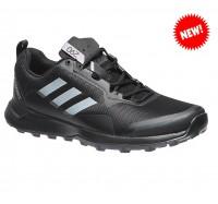 Adidas Terrex CMTK №41 - 46