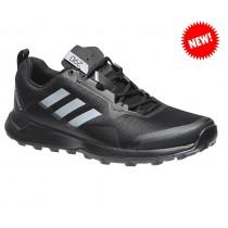 Adidas Terrex CMTK №41.1/3 - 46