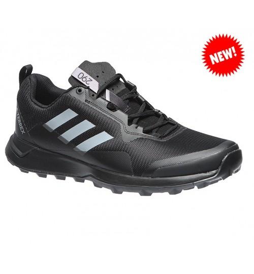 Adidas Terrex CMTK №44 и 44.2/3