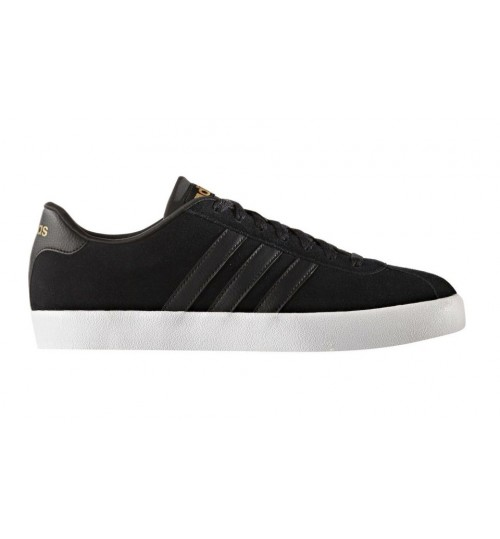 Adidas VL Court №40 - 44