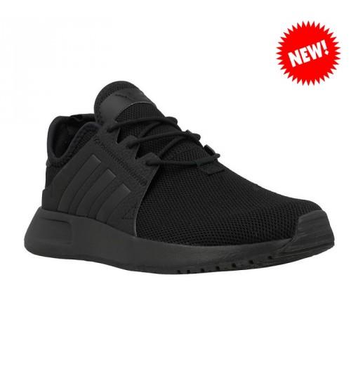 Adidas X PLR №36 - 39.1/3