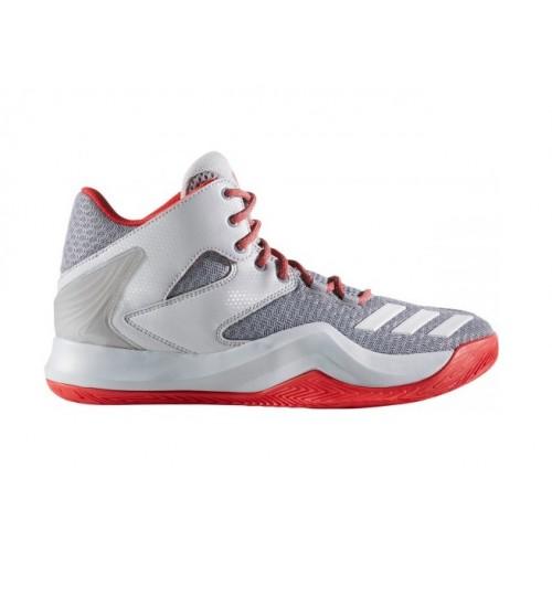 Adidas Derrick Rose 773 V №41.1/3