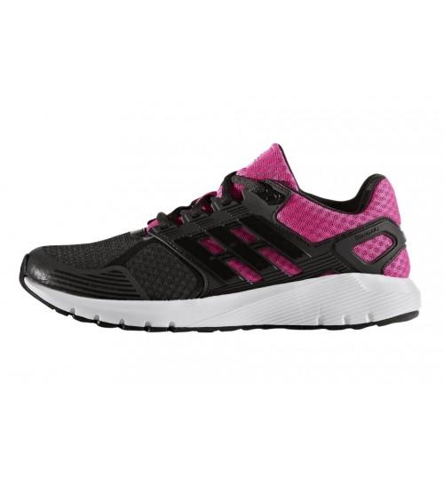 Adidas Duramo 8 №36 - 41