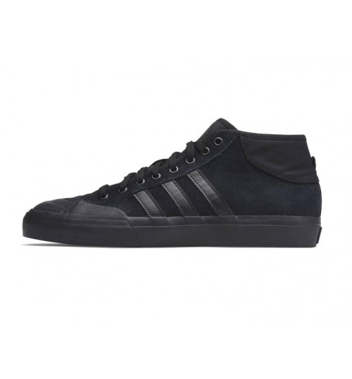 Adidas Matchcourt №41 - 43