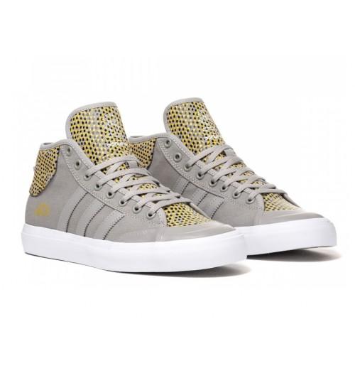 Adidas Matchcourt №44