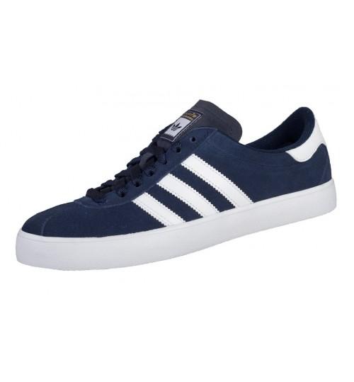 Adidas Skateboarding ADV №37