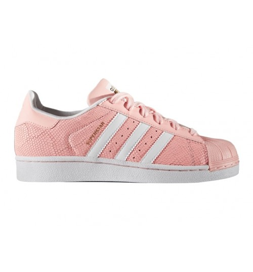 Adidas Superstar №36 - 38