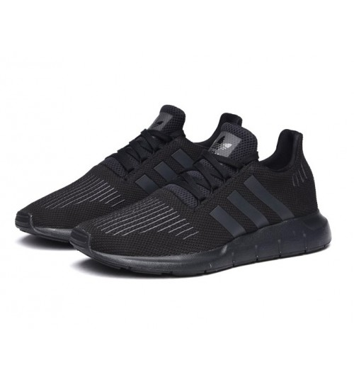 Adidas Swift Run №42.2/3 - 46