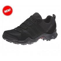 Adidas Terrex AX 2 Climaproof