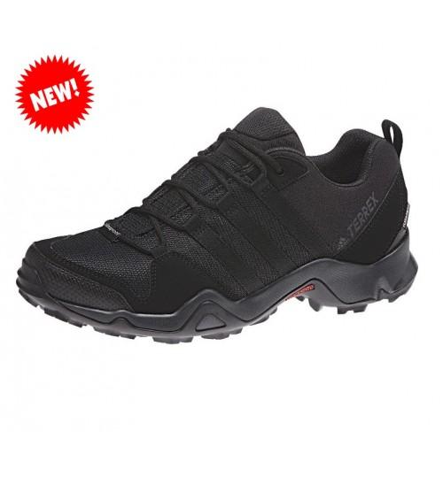 Adidas Terrex AX 2 Climaproof №40.2/3 - 46.2/3