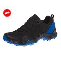 Adidas Terrex AX 2 №42.2/3 - 45