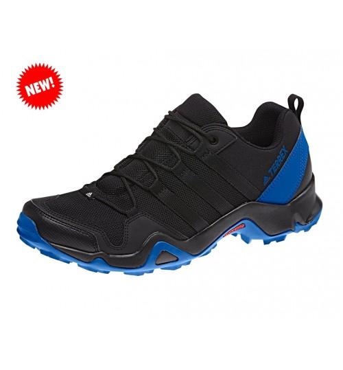 Adidas Terrex AX 2 №40.2/3 и 41.1/3