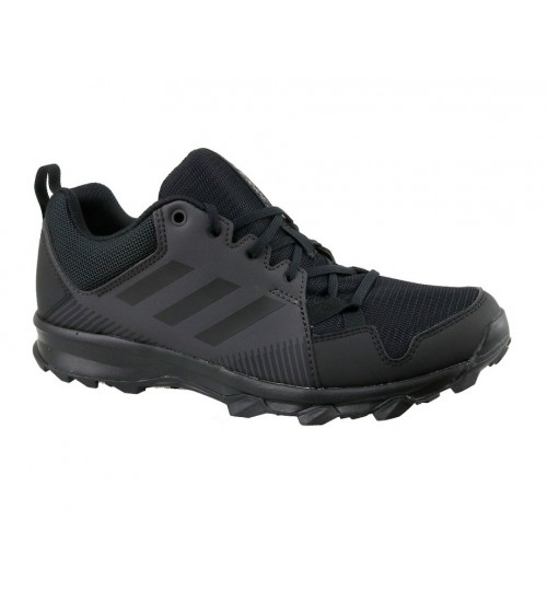 Adidas Terrex TraceRocker №43.1/3