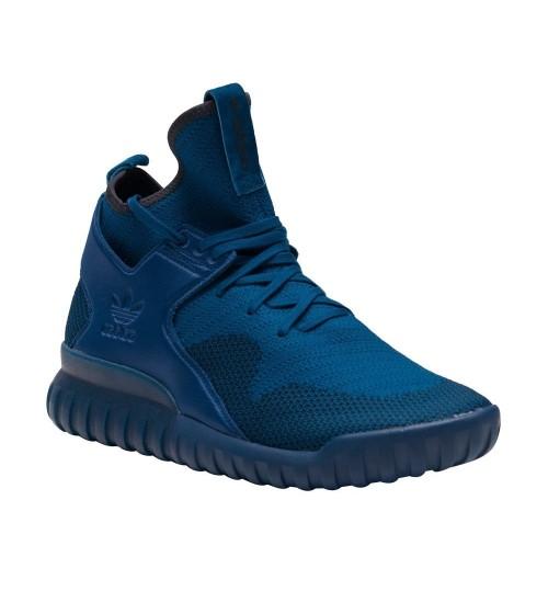 Adidas Tubular X Primeknit №44 и 45