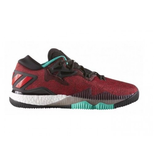 Adidas CrazyLight BOOST №41