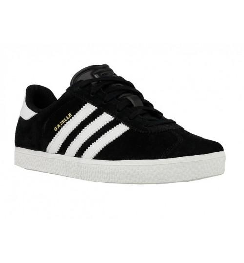 Adidas Gazelle 2.0 №36 и 37.1/3