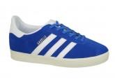 Adidas Gazelle 2.0 №36 - 38.2/3