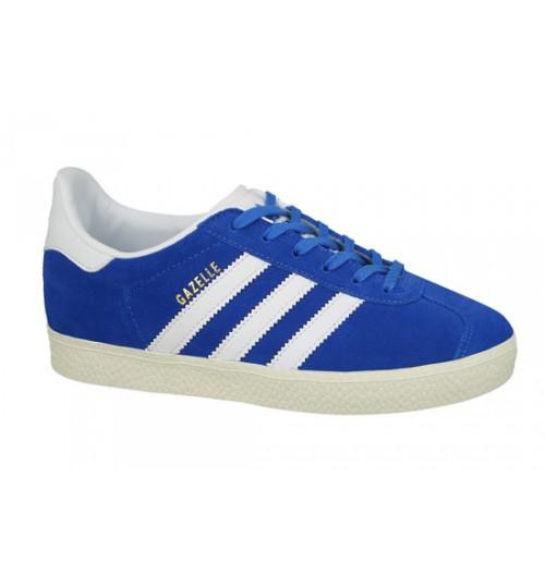 Adidas Gazelle 2.0 №36.2/3  - 38
