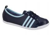 Adidas Piona №36 - 40