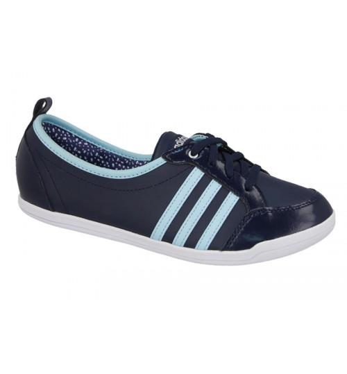 Adidas Piona №37