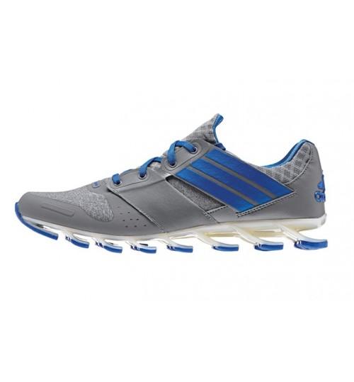 Adidas Springblade Solyce №41 - 44