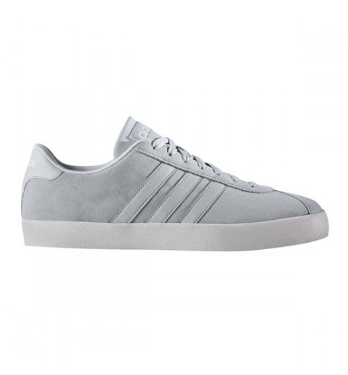 Adidas VL Court №39  - 44