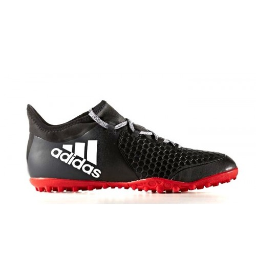Adidas X Tango 16.2 TF №40 - 44