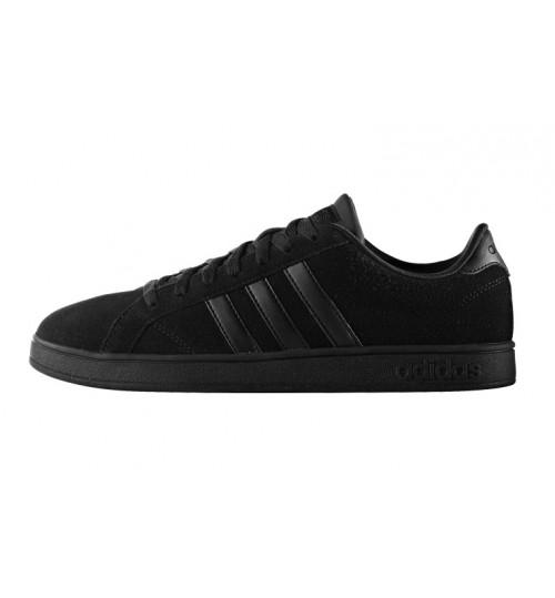 Adidas Baseline №41 - 47