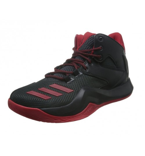 Adidas Derrick Rose 773 V №44