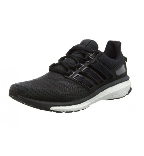 Adidas Energy BOOST 3 №39 - 44.2/3