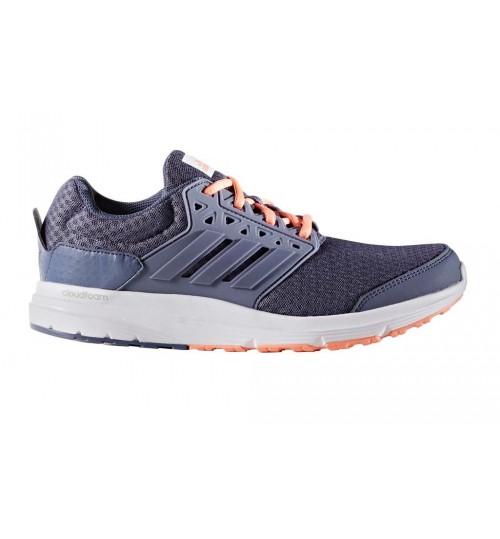 Adidas Galaxy 3 №37 - 41