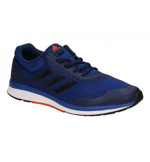 Adidas Mana Bounce 2 №39 - 46