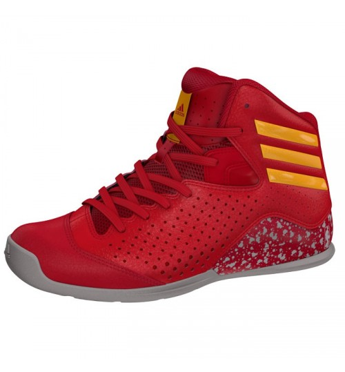Adidas Next Level Speed IV №32