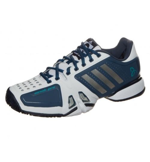 Adidas Novak Pro №43.1/3 - 45