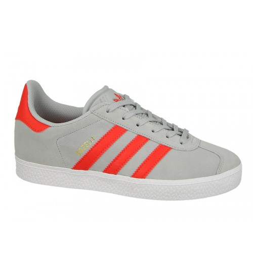 Adidas Gazelle 2.0 №36