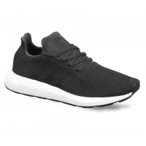 Adidas Swift Run №44 - 45