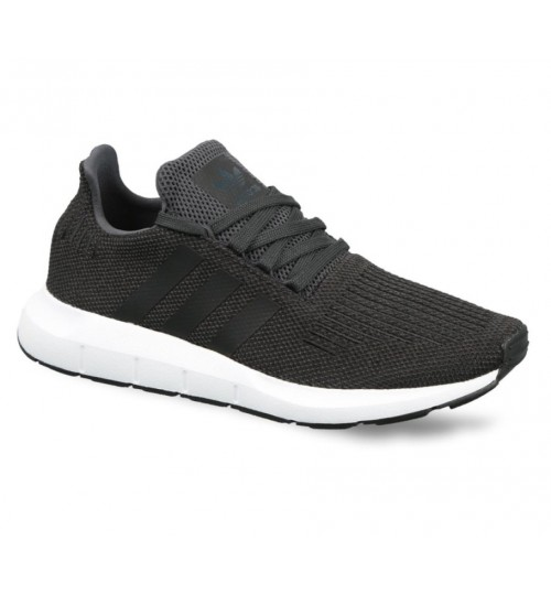Adidas Swift Run №44.2/3 и 45