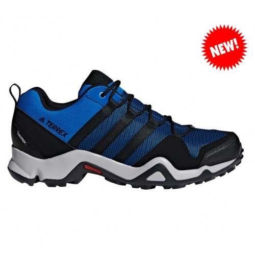 Adidas Terrex AX 2 Climaproof №41 и 42.2/3