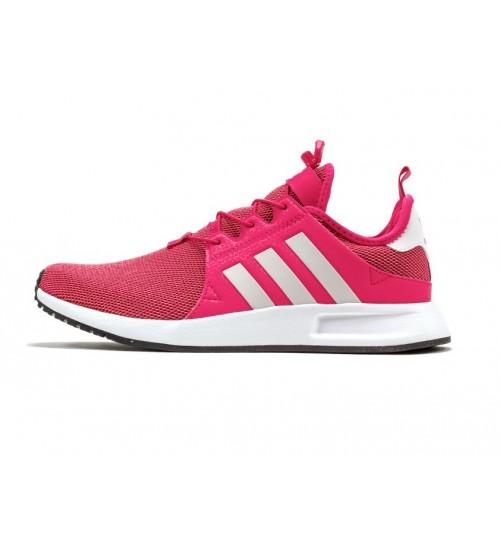 Adidas X PLR №36 и 37.1/3