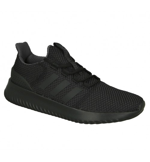 Adidas Cloudfoam Ultimate №42.2/3 - 46.2/3