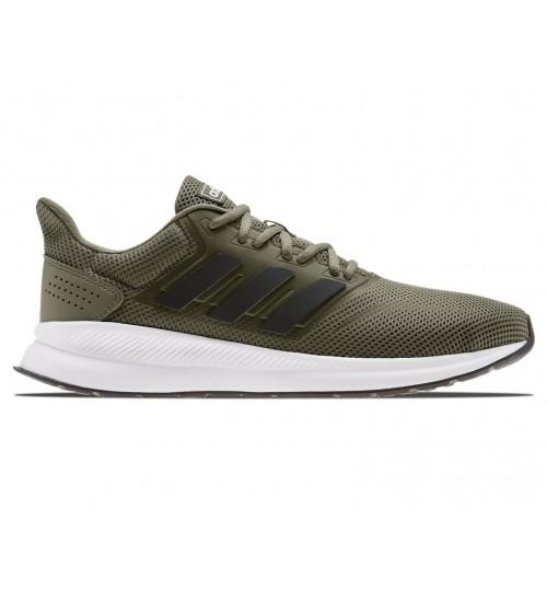 Adidas Runfalcon №42.2/3 - 46