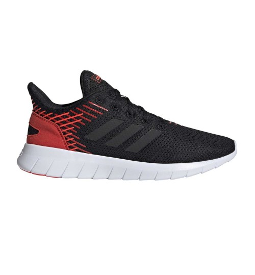 Adidas Asweerun №41 - 44.2/3