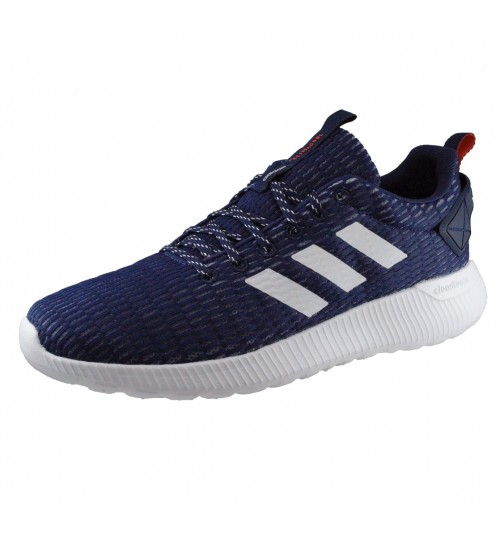 Adidas Lite Racer ClimaCool №43 - 45