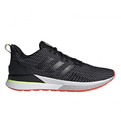 Adidas Questar TND №42 - 44