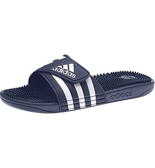 Adidas Adissage №40.5 - 47